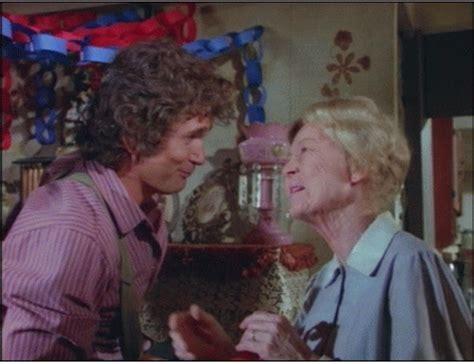 6 saison 1 1974 1975 233 pisode 6 la maison dans la prairie house
