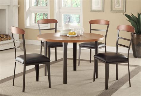 dining room category cool square table  home design