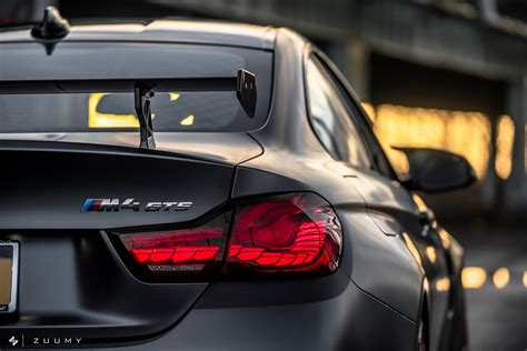 Hd Car Wallpapers For Desktop Imgur Upload Email by Your Ridiculously Awesome Bmw M4 Gts Wallpaper Is Here