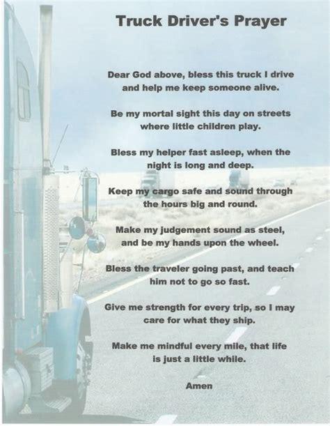 quotes  truck drivers log quotesgram