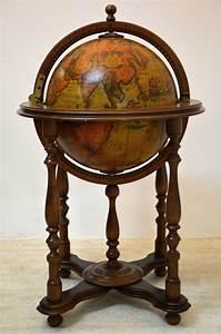 Globus Bar Günstig : staro itn globus bar serv rovac stolek bc69 ~ Indierocktalk.com Haus und Dekorationen