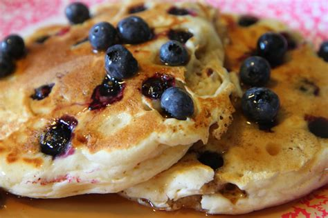 recipes for blueberries blueberry recipes 171 momadvice