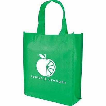Bag Woven Non Mini Bags Tote Gusset