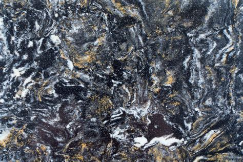 volcano quartz pentalquartz countertops colors for sale