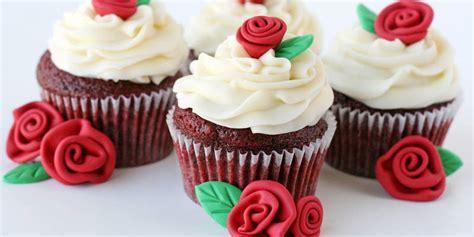 jeux de cuisine de cupcake des fleurs dans ton assiette jeux 2 cuisine