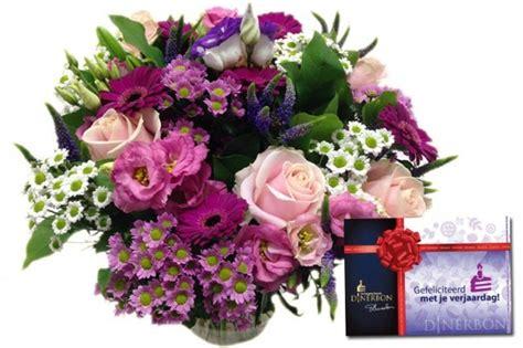 afbeeldingen verjaardag bos bloemen verjaardag bloemen boeket felicitatie jubileum