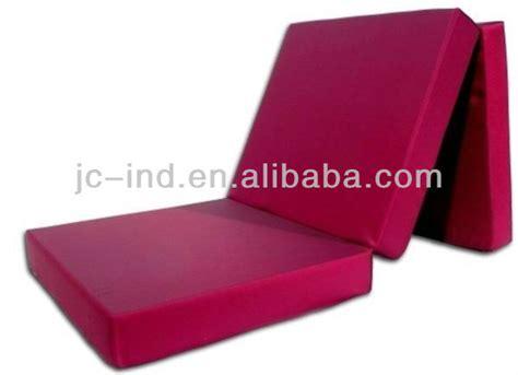 memory foam folding mattress foam buy folding mattress