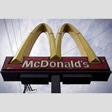 Food Product Advertisements | 620 x 412 jpeg 54kB