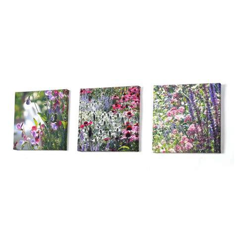 leinwand mit kindern gestalten mini leinwand bedrucken kleine leinw 228 nde selbst gestalten