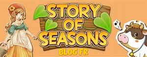 Traduc Francais Anglais : story of seasons fr ~ Medecine-chirurgie-esthetiques.com Avis de Voitures