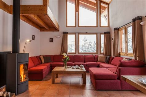 la tania catered chalet chalet attila la tania ski chalet for catered chalet skiing snowboarding and summer holidays