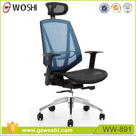 breathable cushion ergonomic chair cushion wire mesh