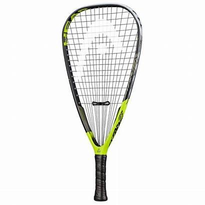 Head Graphene Extreme Racketball Racket Racquetball Rackets