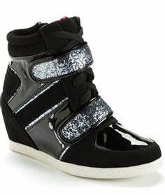1000+ images about Shoes on Pinterest | Wedge sneakers ...
