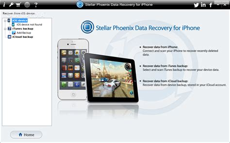 Stellar Phoenix Data Recovery For Iphone Download. How To Sell A Product Idea Coating Metal Roof. What Is An Insurance Policy Moving Options. Metropolitan Lloyds Insurance Company Of Texas. Pittsburgh Medical Malpractice Attorney. Student Loans Chase Bank Correct Credit Score. Online Education Teacher Data Management Plan. Addiction Treatment Services. Handi Move International Monkey Survey Website