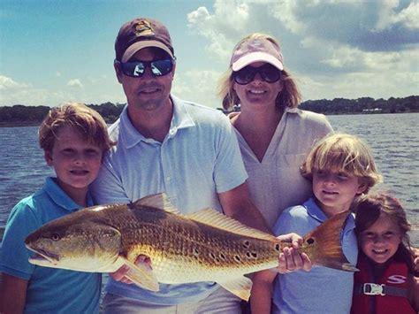 fishing florida charters