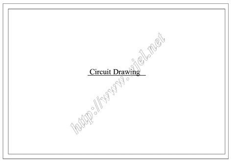samsung bn44 00213a service manual free schematics eeprom repair info for electronics