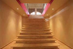 Enduit à La Chaux Sur Placo : enduit a la chaux en pate pour interieur et exterieur ~ Premium-room.com Idées de Décoration