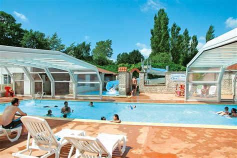 cing la bien assise picardy canvas holidays
