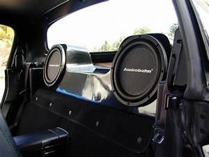 Mx594 1992 Mazda Miata Mx