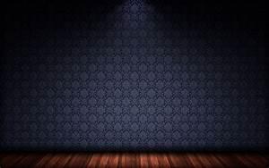 3D Wood Wallpaper