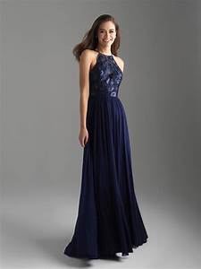 James Size Chart James 18 605 Prom Dress Prom Gown 18 605