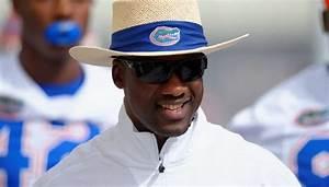 "McElwain calls Thomas a ""first-rounder""- Florida Gators ..."
