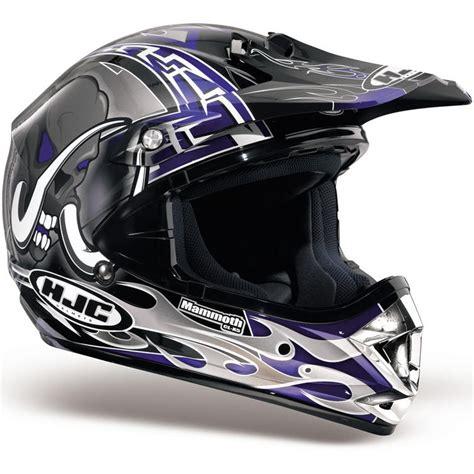 hjc cl x5 mammoth motocross helmet motocross helmets
