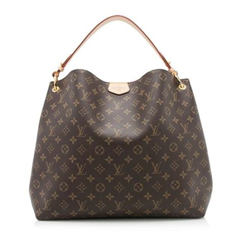 rent louis vuitton handbags jewelry sunglasses bag borrow  steal
