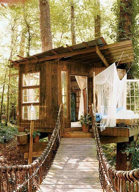 relaxshackscom super awesome minimal impact tree housetiny house