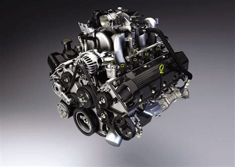 Engine Diagram Triton 4 6 Liter by 2004 Ford F150 4 6l V8 Engine Picture Pic Image