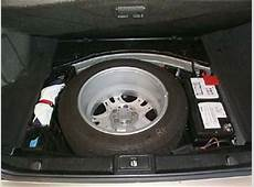 Full Size Spare? MBWorldorg Forums