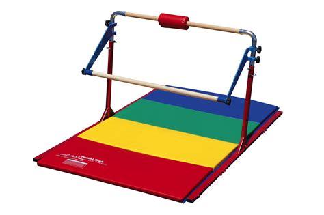 gymnastics mat uk cast trainer