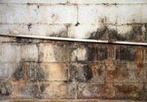 Nachträglicher Einbau Fußbodenheizung Kosten : horizontalsperre nachtr glich welche m glichkeiten gibt es ~ Lizthompson.info Haus und Dekorationen