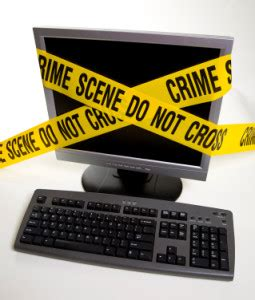 What Is Computer Forensics Analyst?. Window Replacement Jacksonville Fl. Pepsi Marketing Strategy Xenmobile Mdm Pricing. Best New Luxury Suv 2014 Nail Salon Insurance. Benefits Of Creating An Llc Dhs Daily Report. Crock Pot Snack Recipes Resealable Clear Bags. Library Science Online Programs. College Teaching Assistant Vinyl Banner Size. Best Security App For Iphone Nice Ass Cars