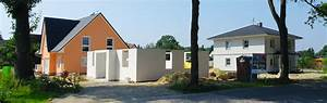 Fertighaus Nach Wunsch : bauen nach wunsch das eigene haus ~ Sanjose-hotels-ca.com Haus und Dekorationen