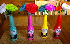 Fiesta Party Centerpieces www imgkid com - The Image Kid