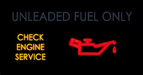 check engine light service meaning of check engine light codes meaning free engine