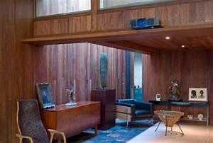 Zimmer Schiebetüren Holz : wanddekoration wohnzimmer holz ihr ideales zuhause stil ~ Sanjose-hotels-ca.com Haus und Dekorationen