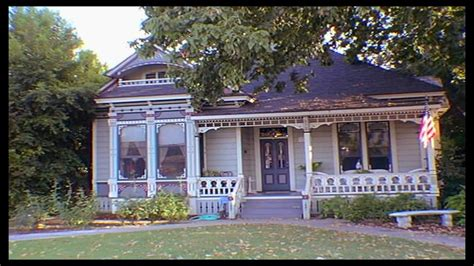 colonial victorian homes single story victorian cottages victorian cottage design interior
