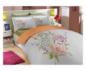 biancheria  la casa images  pinterest cushions bed sets  bedding
