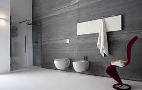 Bathroom Design Grey And White Modern Bathroom Designs From Rexa