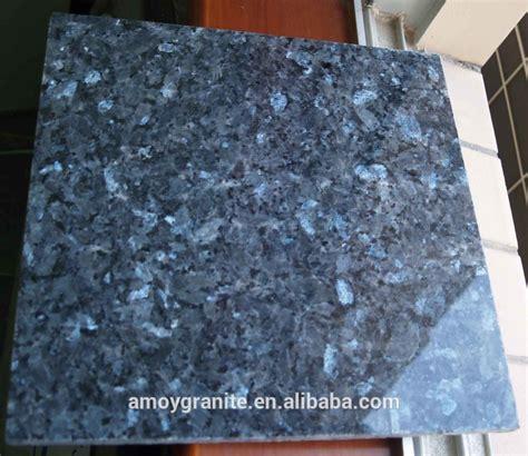 blue pearl royal granite direct factory price