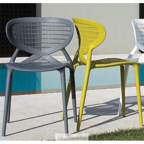 chaises de jardin en soldes chaise de jardin et chaises jardin chaises terrasse