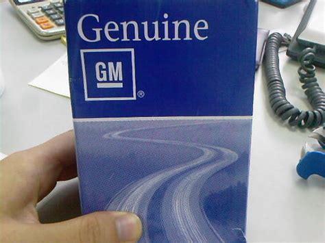 Daewoo Genuine Auto Spare Parts,daewoo Genuine Car Parts