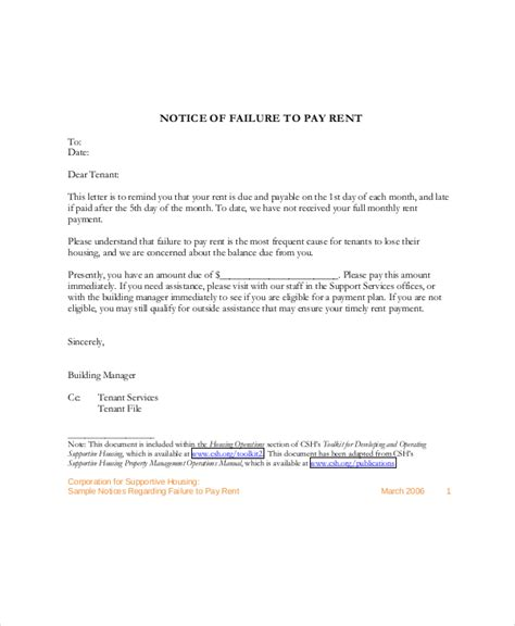 overdue invoice letter dascoopinfo