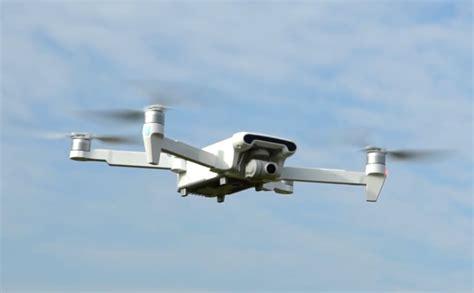 xiaomi fimi  se  folding drone eyes overhead drone services