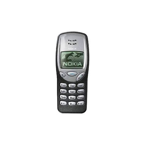1990s cell phone when was the mobile phone invented