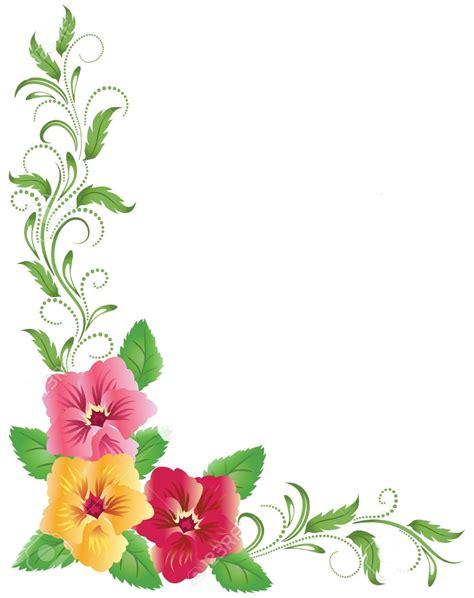 花 おしゃれまとめの人気アイデア 大角綾子 イラスト