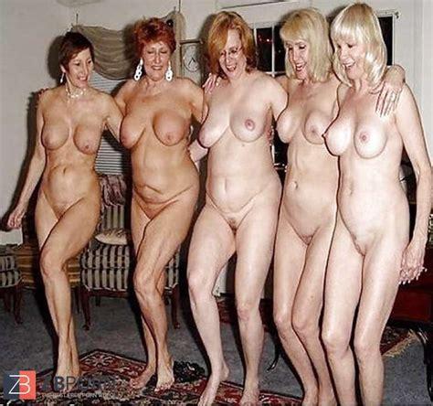 grannies mummies posing nude zb porn